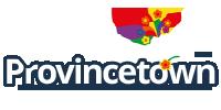 visit-provincetown
