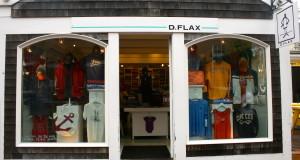Dflax
