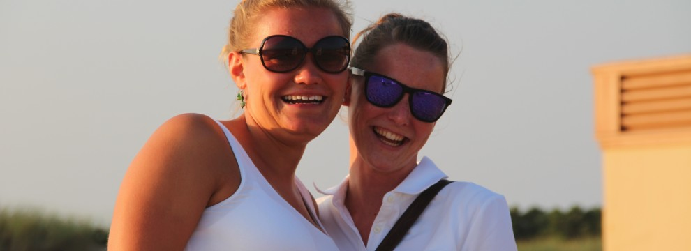 coffman cove single lesbian women Someone you can love is nearby browse profiles & photos of single women in coffman cove, ak join matchcom, the leader in online dating with more dates, more relationships and more marriages than any other dating site.