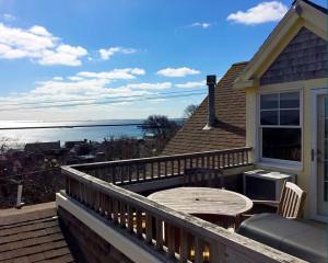 Guest-House-Deck