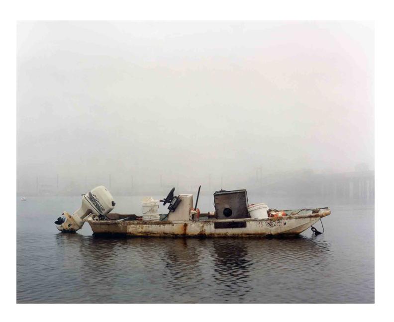 K.G.'s_Boat