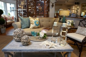 eclectic-furniture