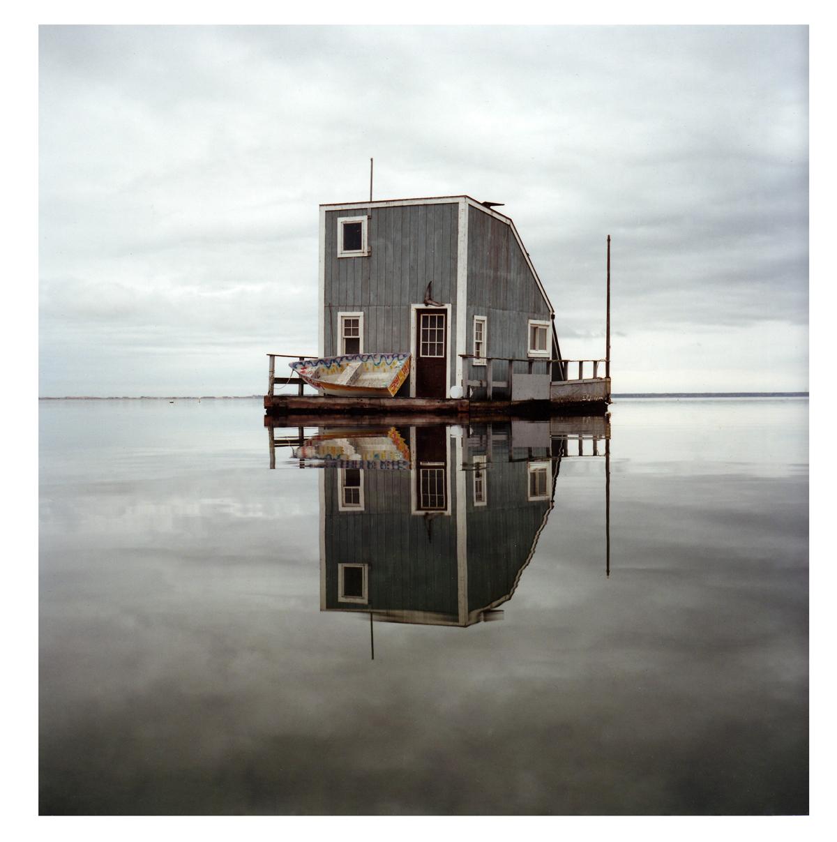 house-boat copy