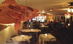 9-ryder-seaside-dining