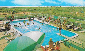 Callout-North-Truro-Provincetown-Motel-Wtih-Pool-RETRO