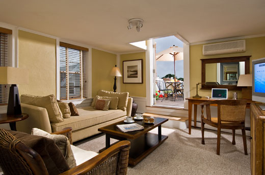 provincetown provincetown lodging. Black Bedroom Furniture Sets. Home Design Ideas