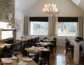 diningroom_7941