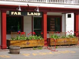 far-land-provisions