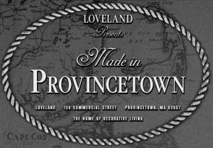 lovelandprovincetown
