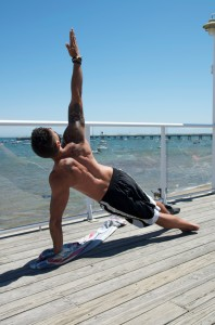 yoga2 provincetown
