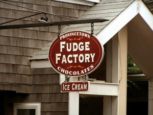 provincetown-fudge-factory-02-500-300x225