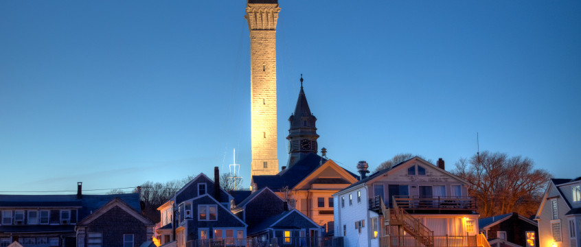 Provincetown Winter Restaurants Cafes Visit Provincetown