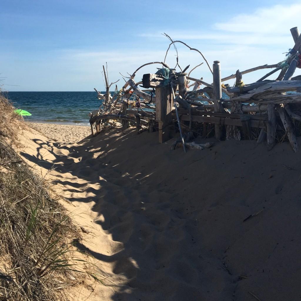 4.beach fence_fix