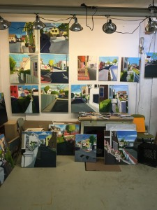 Hocking_studio