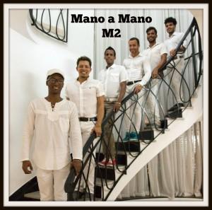 Mano2