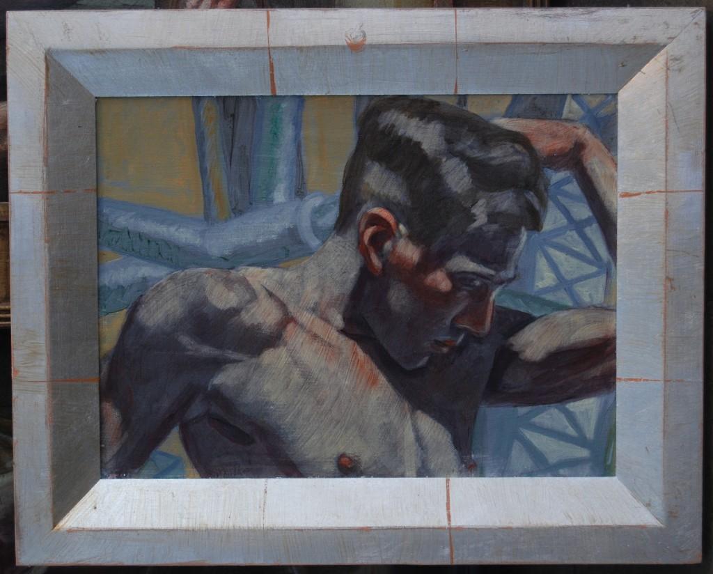 04-boris-with-constructivist-background