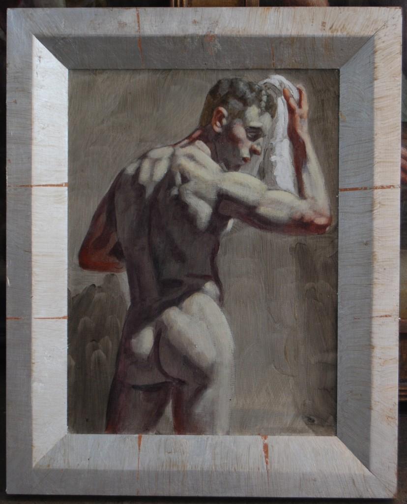 05-boy-drying-himself