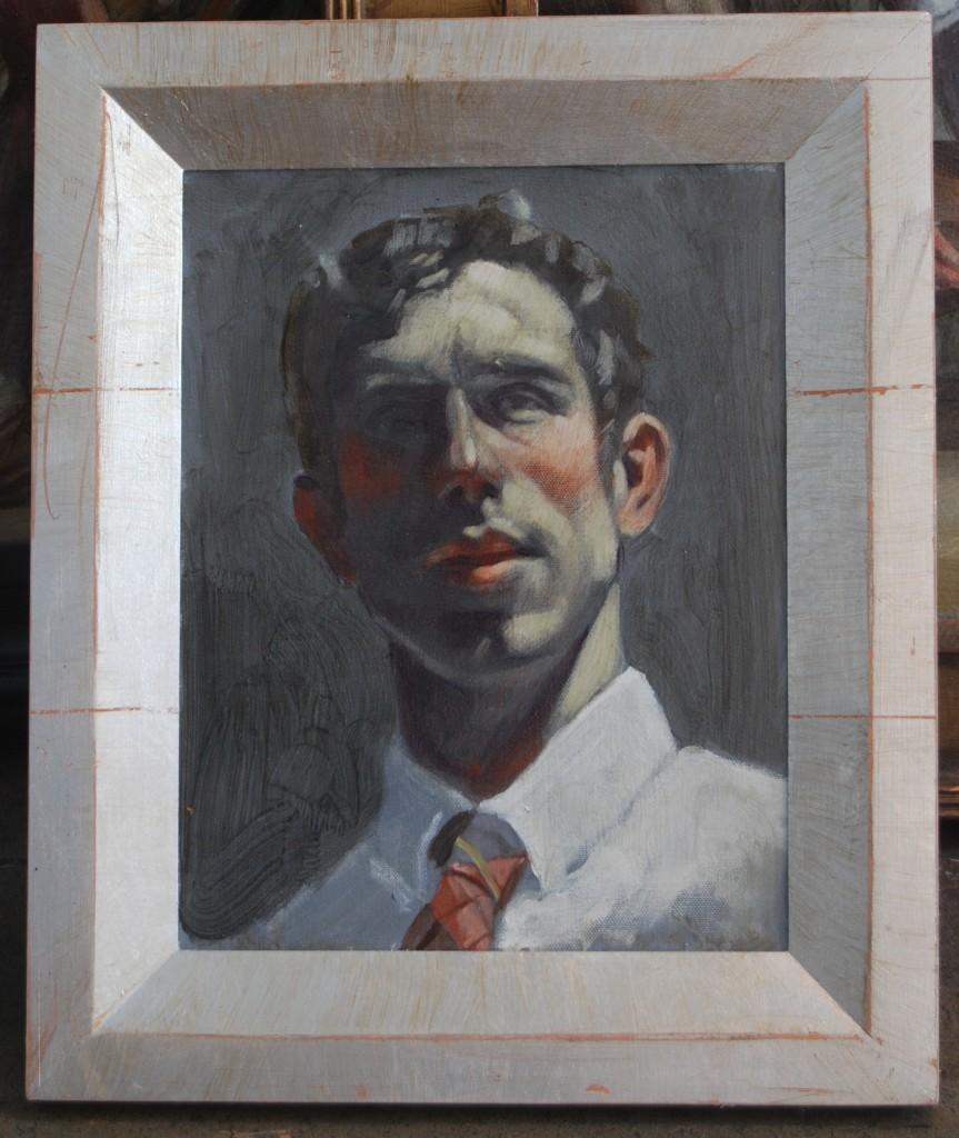 07-portrait-study-of-michael