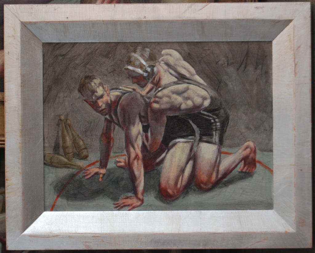 09-wrestlers