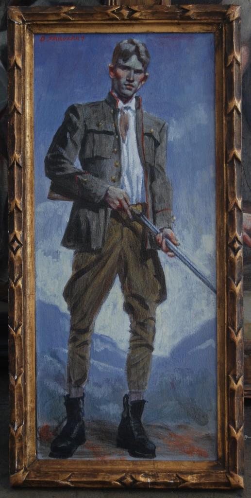11-young-hunter