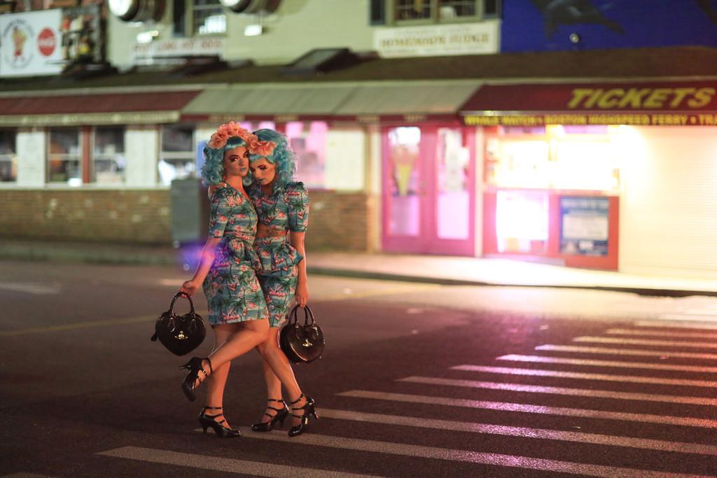 ptown-sisters
