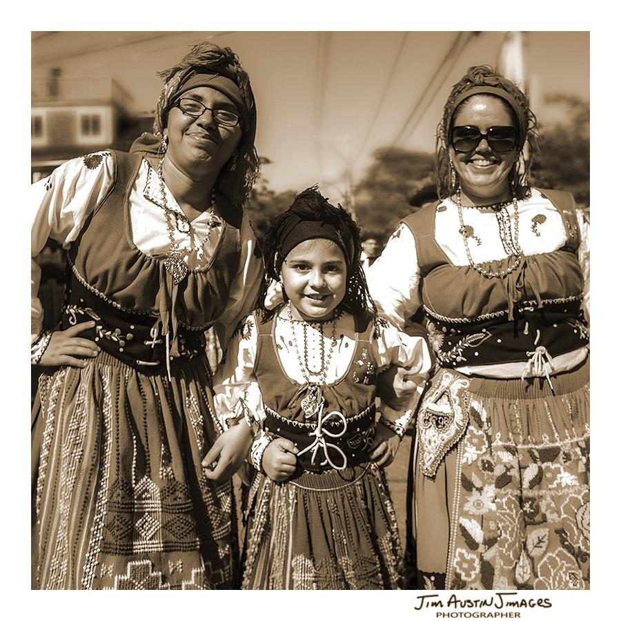 Portuguese Fest jimages